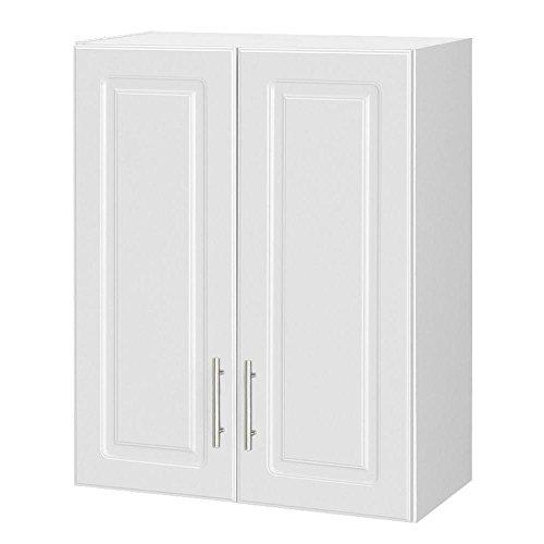 Hampton Bay Kitchen Cabinet - 3