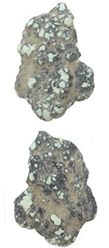 Buy cabochon gemstone 32mm