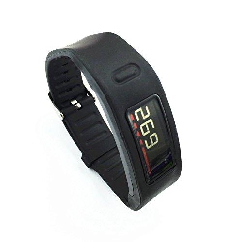 x-tech-wristband-band-for-garmin-vivofit-replacement-strap-bands-black