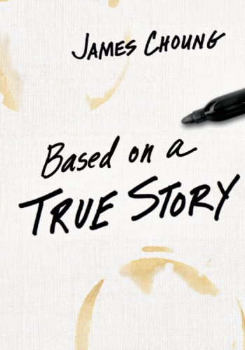 Based True Story IVP Booklets