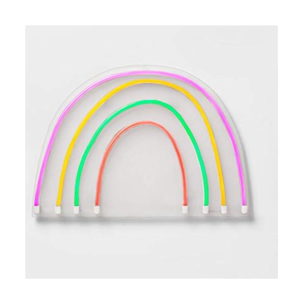 LED-Neon-Sign-Pillowfort-Rainbow