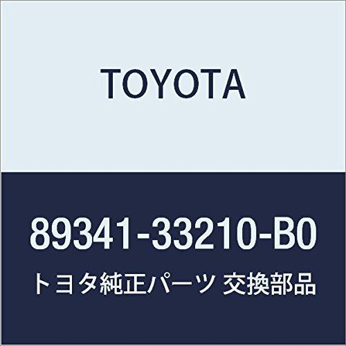 Toyota 89341-33210-B0 Parking Sensor