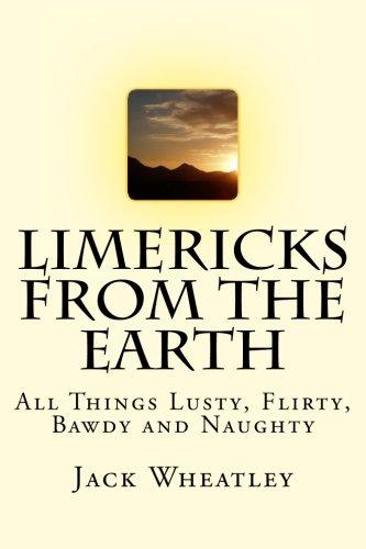 patricia nelson limerick essay