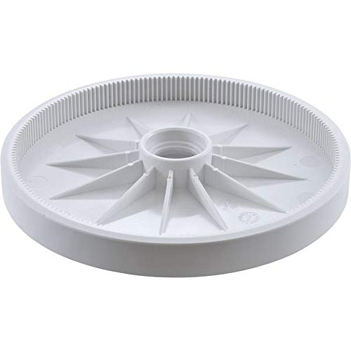 Custom Molded Products Large Wheel, Polaris 180/280, with out Bearings, Generic