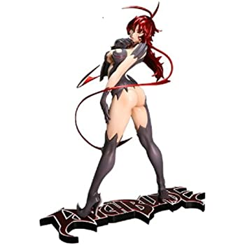 Amazon.com: Witchblade Masane Amaha 1/6 Scale Figure (Orchid Seed ...