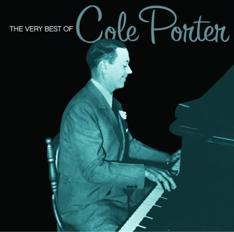 The Very Best of Cole Porter