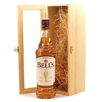 GIFTS2THEDOOR Bells Whisky Gift Box  sc 1 st  Amazon UK & GIFTS2THEDOOR Bells Whisky Gift Box: Amazon.co.uk: Grocery Aboutintivar.Com