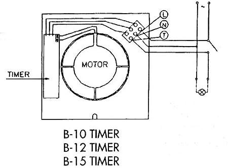 6 Maurer 2160807 Extractor de 2 Brazos
