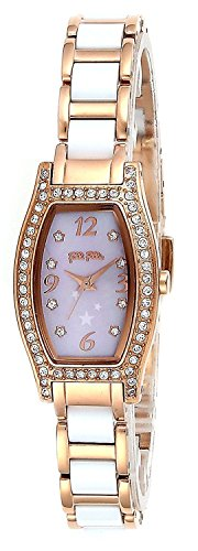 folli-follie-watch-debutant-pink-pearl-dial-stainless-steel-case-stainless-ceramic-belt-wf8b026bzz-l