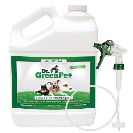Dr. GreenPet 41561yothyL