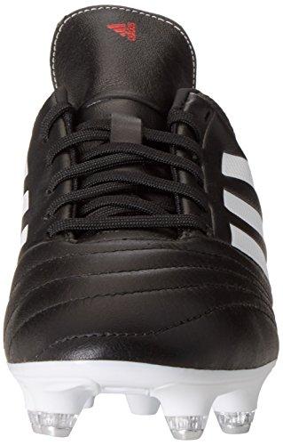 adidas Herren Copa 17.3 SG Fußballschuhe Mehrfarbig (Core Black/ftwr White/core Black)