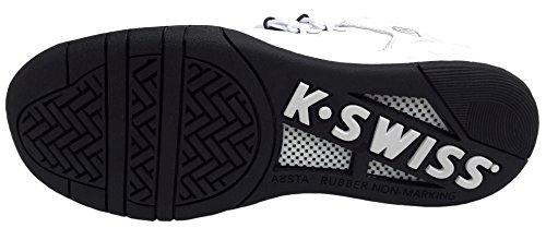 K-SWISS Sl-18 INTL Neu Lux, Zapatillas, Mujer