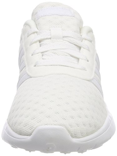 Unisexe Racer Ftwr Sport De Chaussures Blanc ftwr Adidas Lite Blanc Ew5P66
