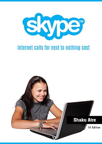 skype-internet-calls-for-next-to-nothing-cost