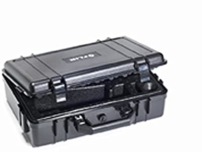 FLIR T197619 Carrying case Compatible with iSeries cameras