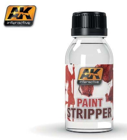 paint-stripper-100ml-bottle-ak-interactive
