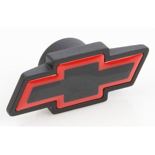 Proform 141-369 Air Cleaner Nut Bow Tie Emblem