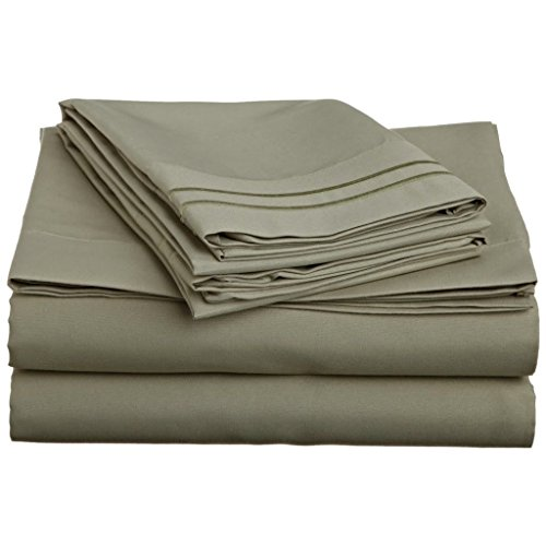 2-pack-pillowcases-1800-thread-count-brushed-microfiber-sage-size-king
