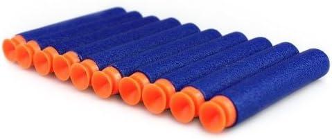 Universal Standard Foam Darts 7.2cm Refill Bullet