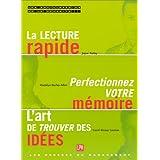 Lecture Rapide Perfectionnez Memoire