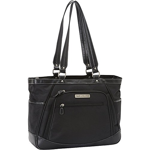 clark-and-mayfield-sellwood-metro-156-laptop-handbag-computer-bag-in-black