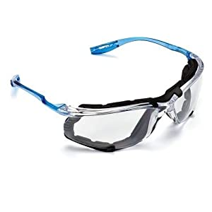 SAFETY GLASSES 33