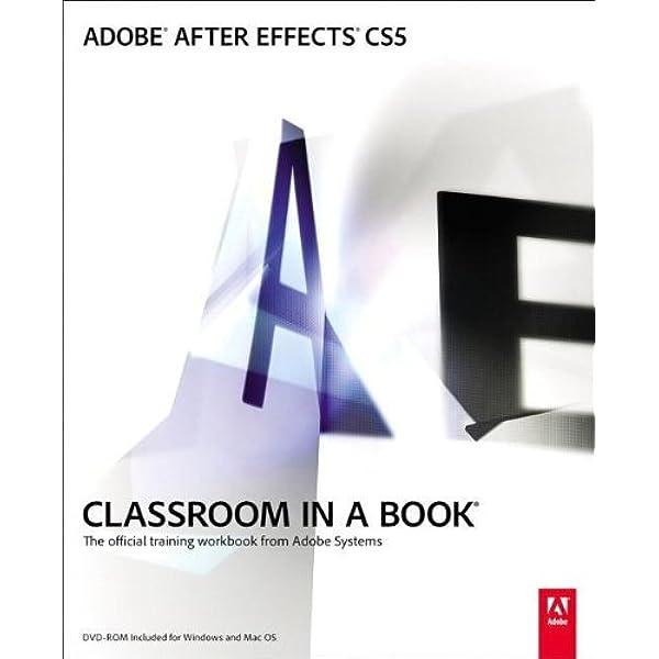Buy Adobe Photoshop Cs5 Classroom In A Book Mac Os