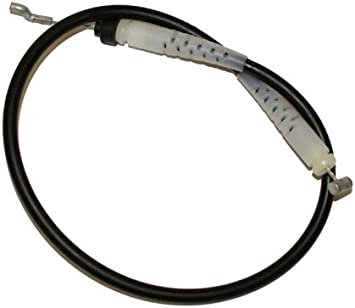 Amazon Com Latchwell Pro 4000402 Inside Door Handle Cable For Ford F150 F250 F350 Pickup Truck Full Size Bronco Automotive