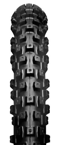 IRC IX-05H MEDIUM TO HARD MINI MX TIRE FRONT 70/100-17