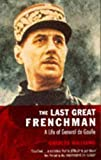 The Last Frenchman, C. Williams, 0349107114