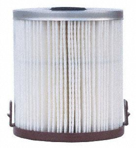 (Champ/Champion Labs L3580F Fuel Filter)