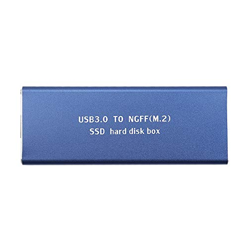 Alimao USB 3.0 120GB Mobile Hard Disk USB 3.0 to M.2(AM) Read-320MB/S - Drive Mb Hard 300