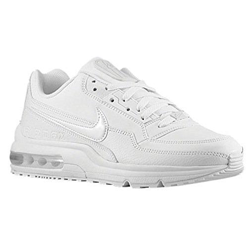 Mens Nike Air Max Wright Running Shoes Amazon