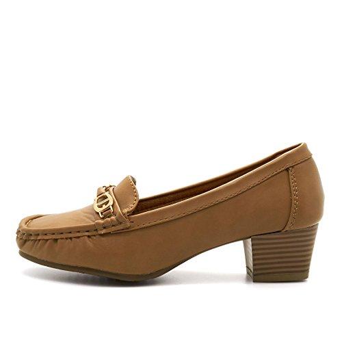 London Sandalo Con Donna Khaki Donna Con Footwear Zeppa rr6UWA1 cinema   6f4270