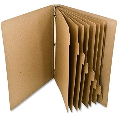 guided-products-retab-8-tab-divider