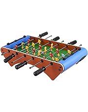 لعبة طاولة كرة القدم بيبي فوت للاطفال - 663A