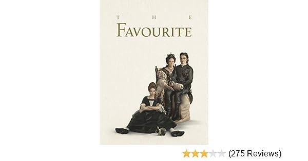 Amazon com: Watch The Favourite | Prime Video
