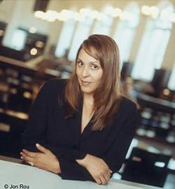 Natasha D. Trethewey