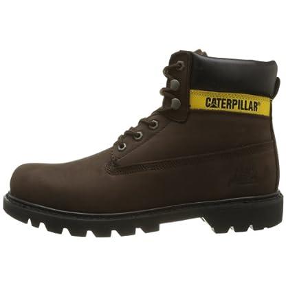 Caterpillar Men's Colorado' Boots 7