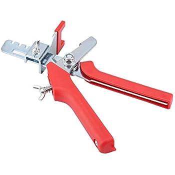 Floor Plier Tool Gun For Tiles Leveling System Wall