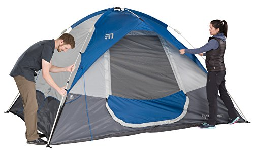 Product Instant Tent : Outdoor products person instant dome tent the camping