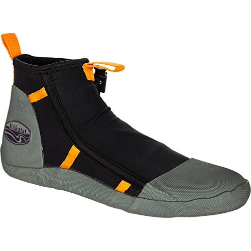 Kokatat Kayak - Kokatat Seeker Neoprene Kayak Shoes-11