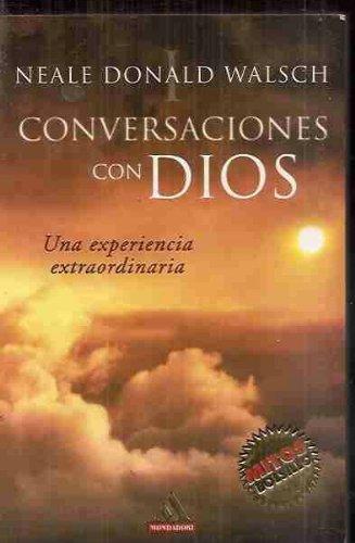 conversaciones-con-dios-1