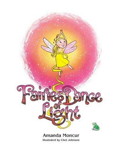 Download Fairies Dance of Light PDF
