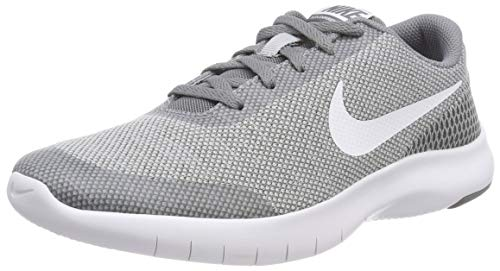 c c Grey De wolf Running Rn Rn Rn Chaussures Gris Grey Experience white Nike 7 003 Flex Enfant gs cool Z40wXS