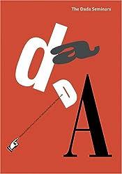 Dada Seminars, The (Casva Seminar Papers) (v. I)