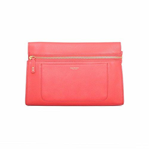 isaac-mizrahi-womens-fashion-designer-handbags-janna-leather-clutch-evening-crossbody-bag-flamingo-p