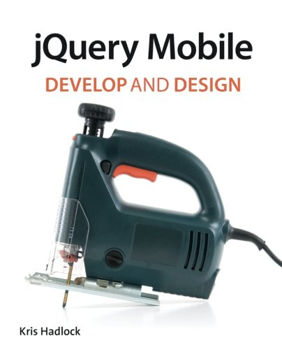 jquery mobile - 5