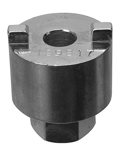Sierra Shift Shaft - Sierra International 18-9817 Shift Shaft Bushing Tool