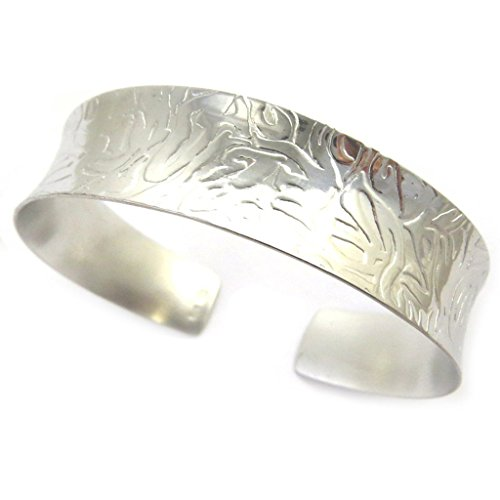 Les Trésors De Lily [M7271] - Bracelet Argent 'Cleopatra'